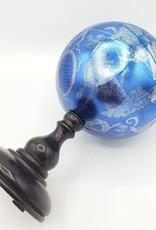 Globe Astrology Small
