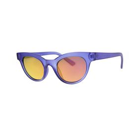 AJ Morgan Bold Mountain Purple Sunglasses, AJ Morgan