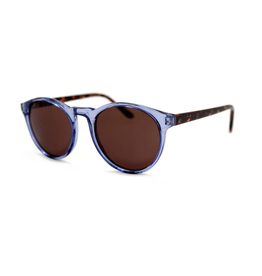 AJ Morgan Grad School Sunglasses, AJ Morgan