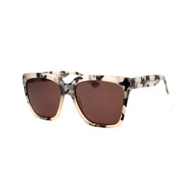 AJ Morgan Vroom Tortoise Sunglasses, AJ Morgan