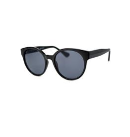 AJ Morgan Millie Black Sunglasses, AJ Morgan