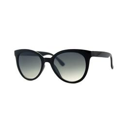 AJ Morgan Always Black Sunglasses, AJ Morgan