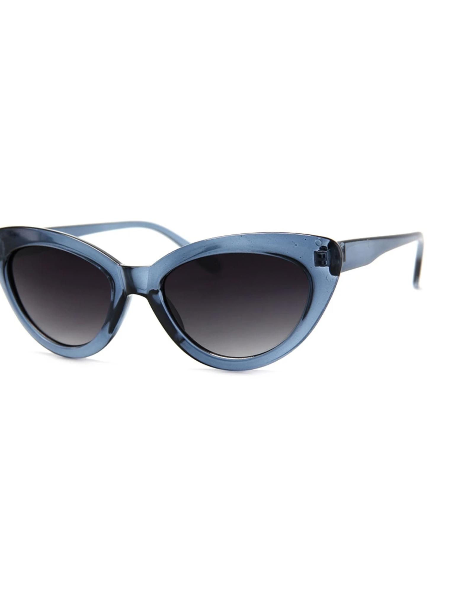 AJ Morgan My Melody Blue Sunglasses, AJ Morgan