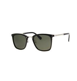 AJ Morgan Always First Black Sunglasses, AJ Morgan