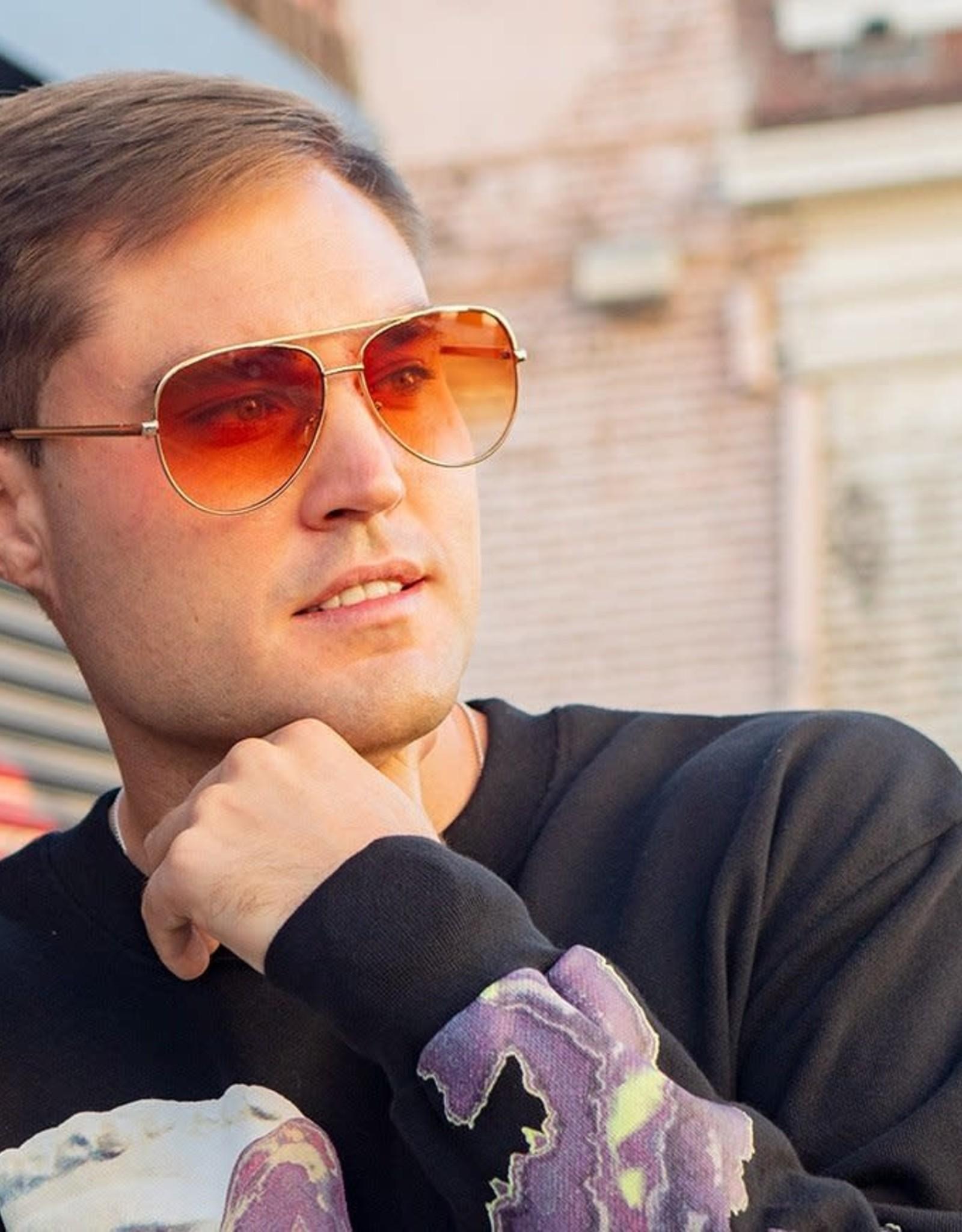 AJ Morgan Hank Rambler Sunglasses, AJ Morgan