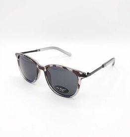 AJ Morgan Daria Tortoise Sunglasses, AJ Morgan