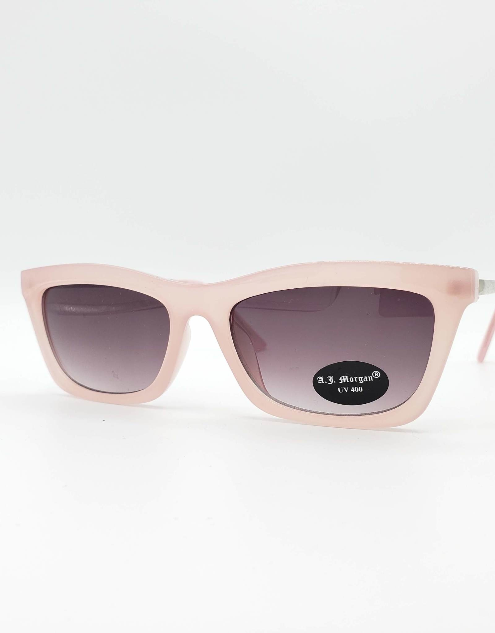 AJ Morgan Bambi Pink Sunglasses, AJ Morgan