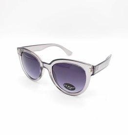 AJ Morgan Julie Grey Sunglasses, AJ Morgan