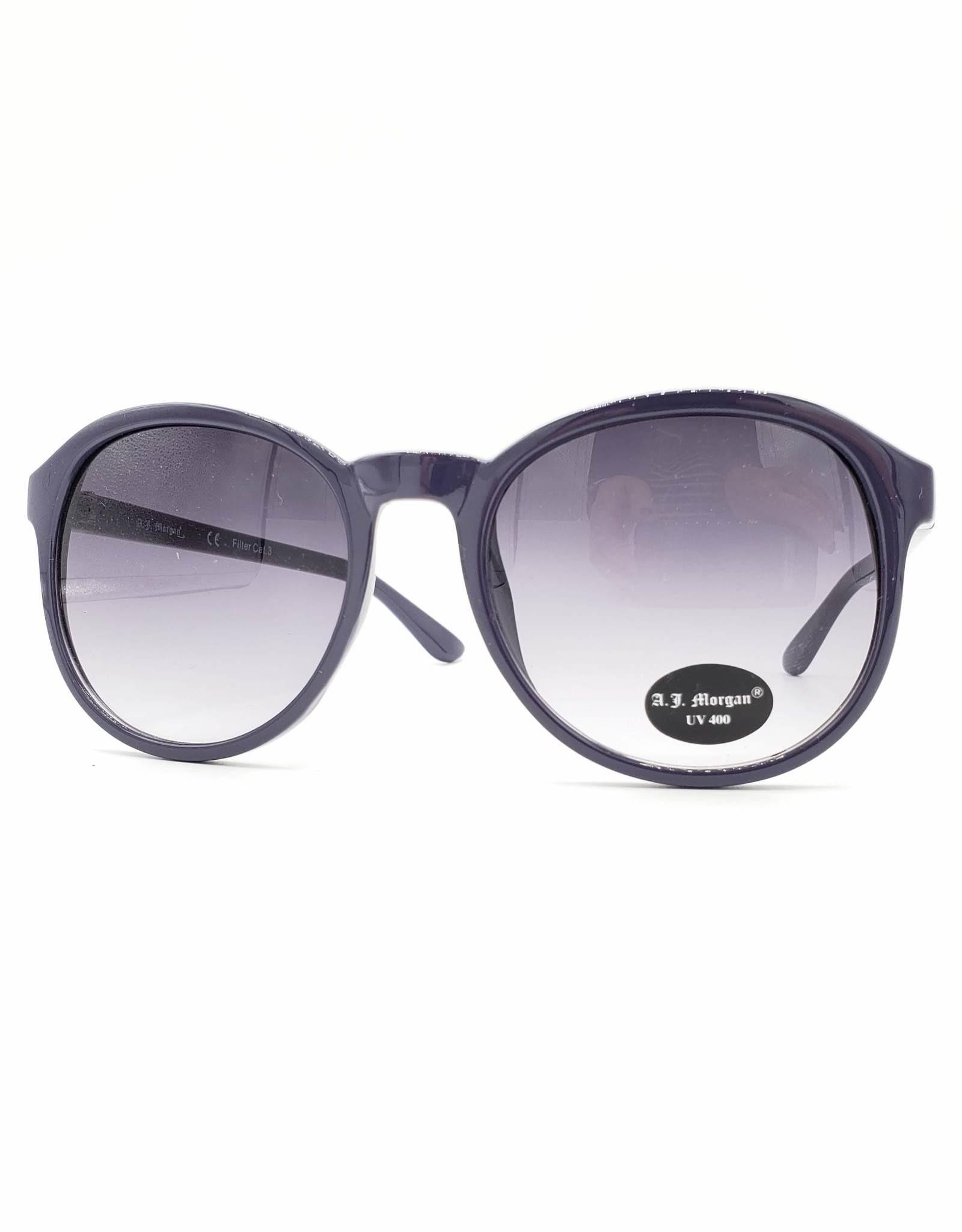AJ Morgan Maybe Sunglasses, AJ Morgan