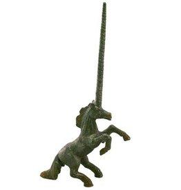 Unicorn Ring Holder, Iron