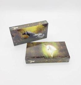 Magical Unicorn Box of Long Matches