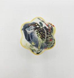 Redux Little Bird Box, Ceramic