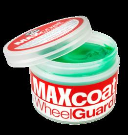 Chemical Guys WAC_303 Wheel Guard Max Coat Rim & Wheel Sealant (8 oz)