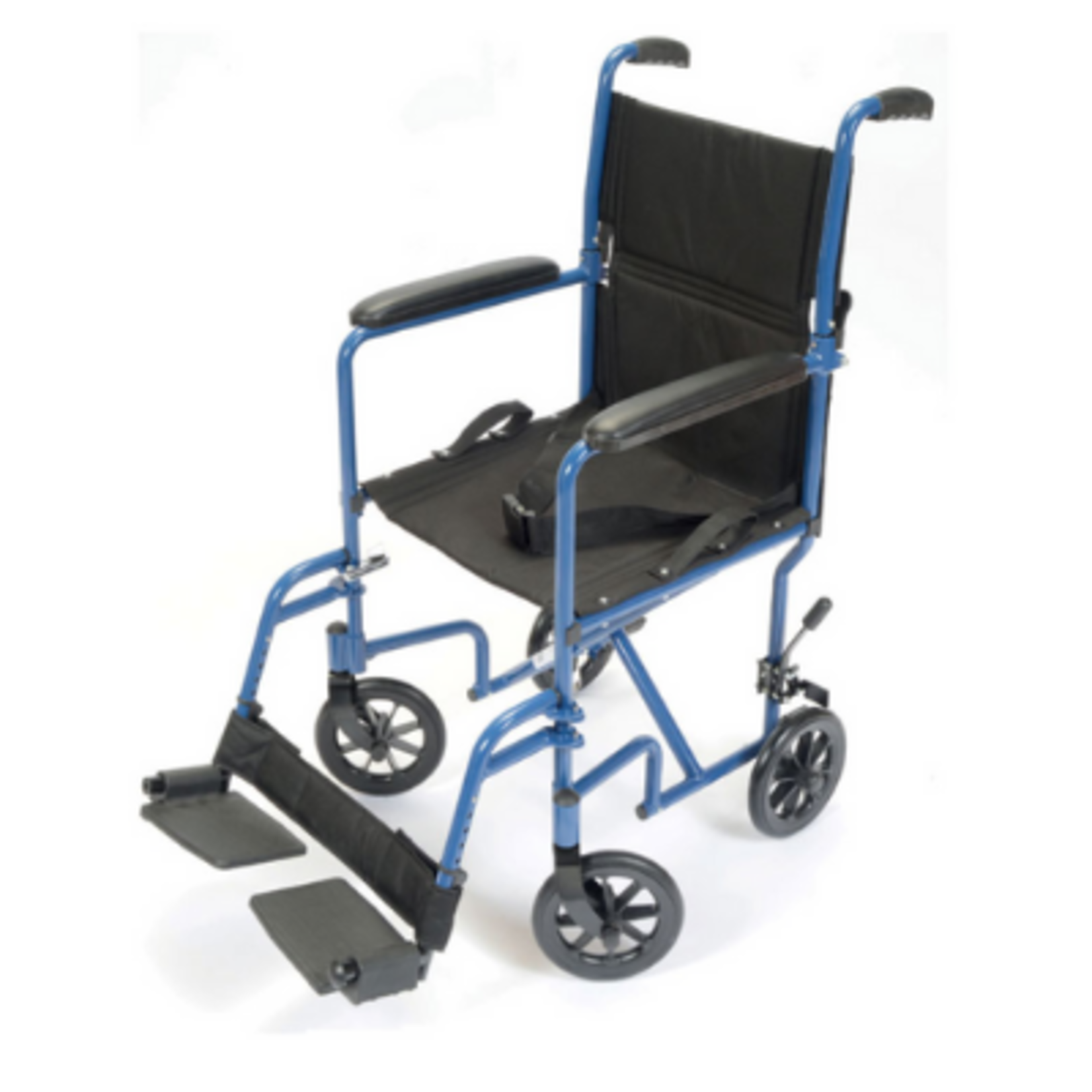 MOBB Transport Chair