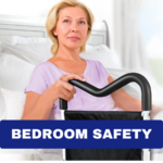 BEDROOM SAFETY
