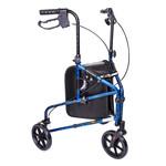 MOBB 3 Wheel Walker / Rollator
