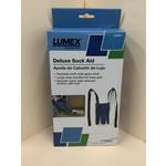 Lumex Sock Aid