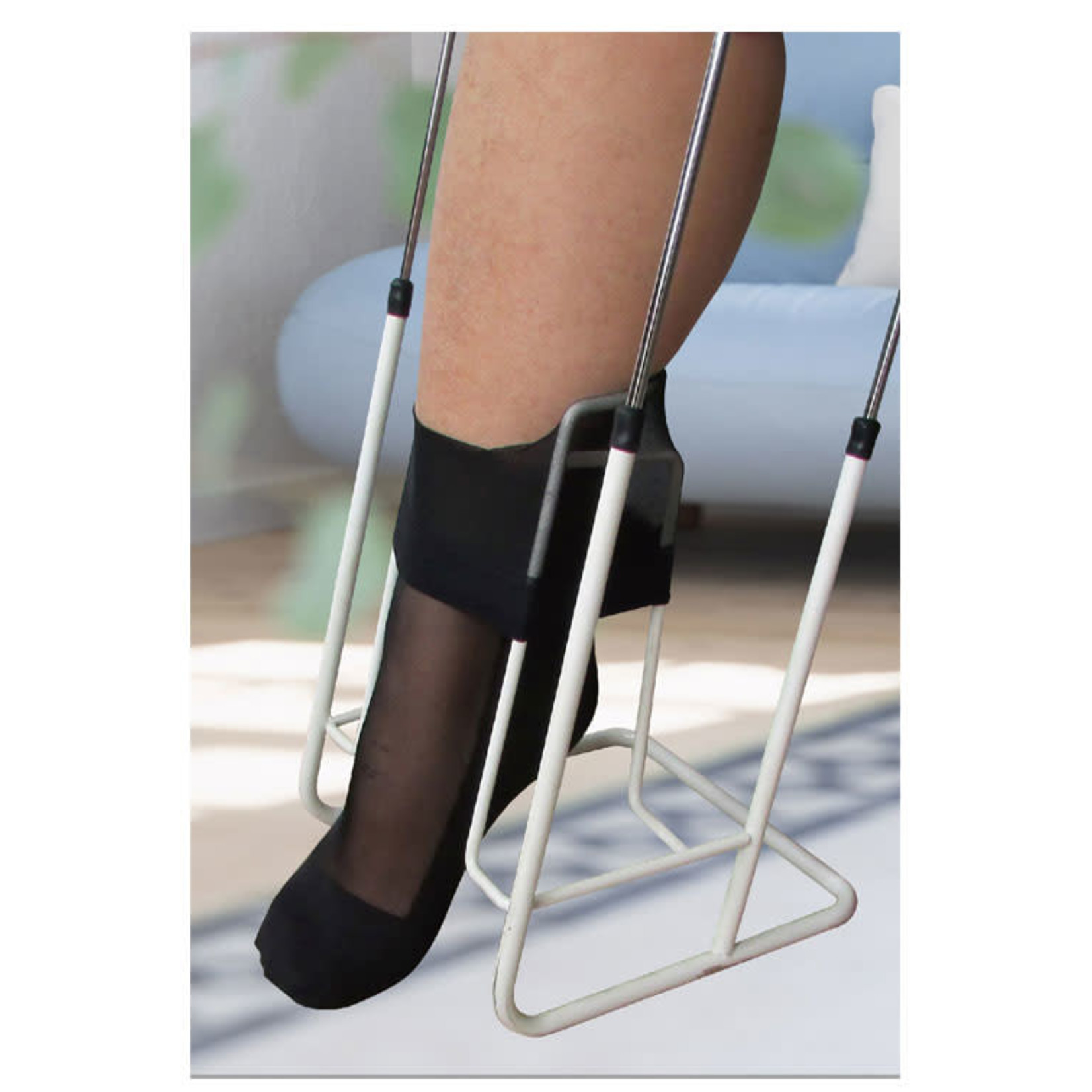 MOBB Stocking Donner for Compression Stockings