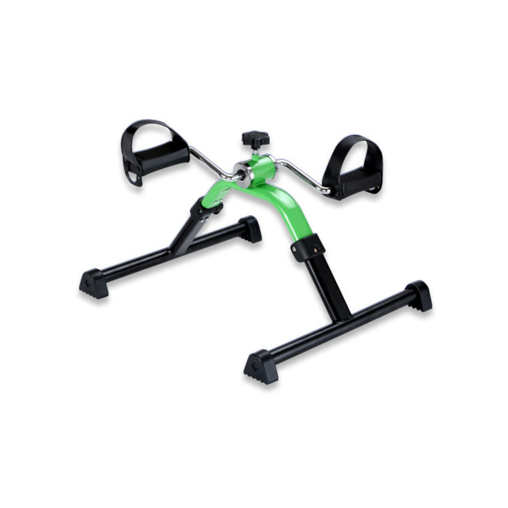 MOBB Pedal Exerciser - Foldable
