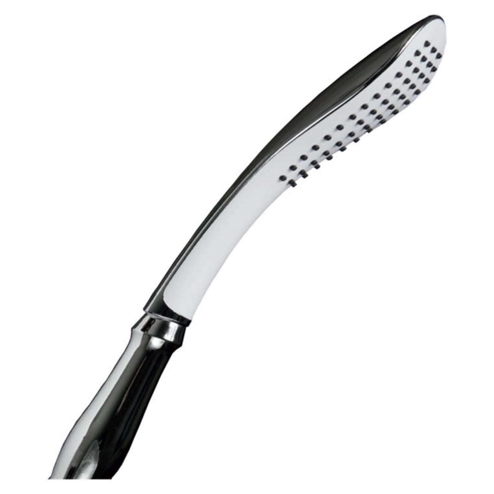 MOBB Shower wand, Adjustable
