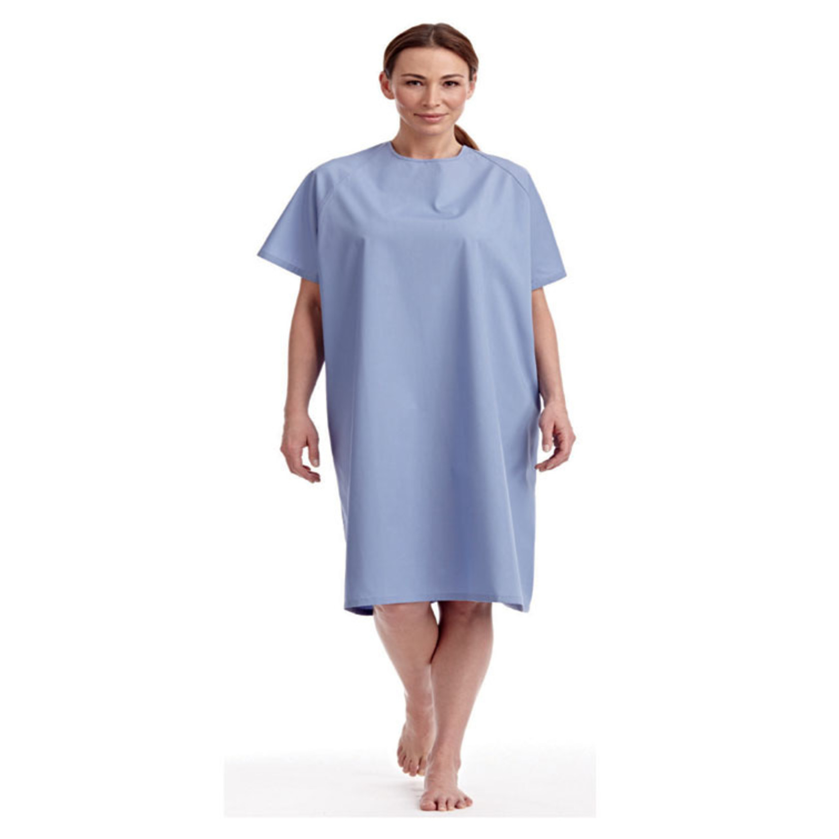 MOBB Hospital Gown