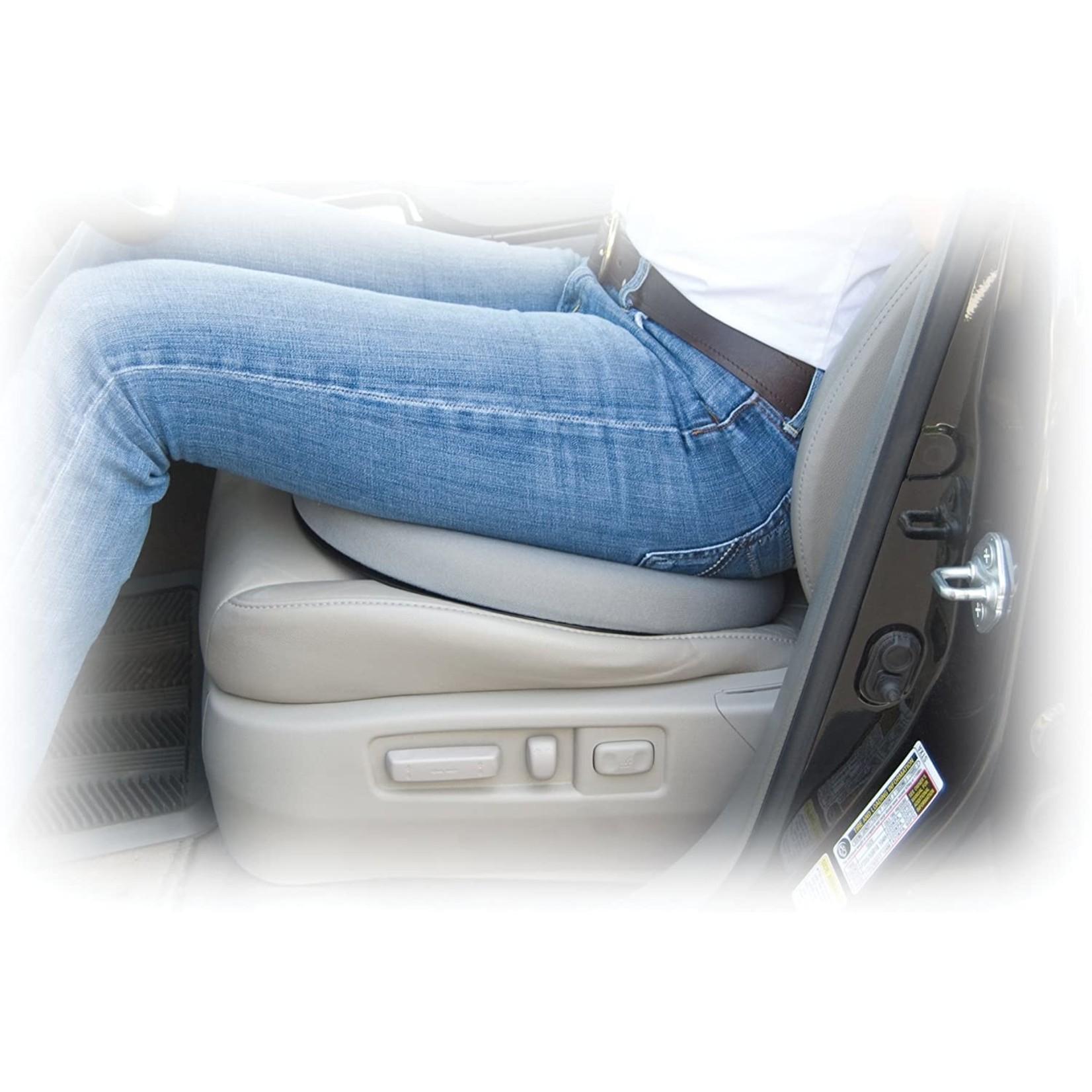 MOBB Swivel Seat