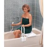 Bath & Shower Assists
