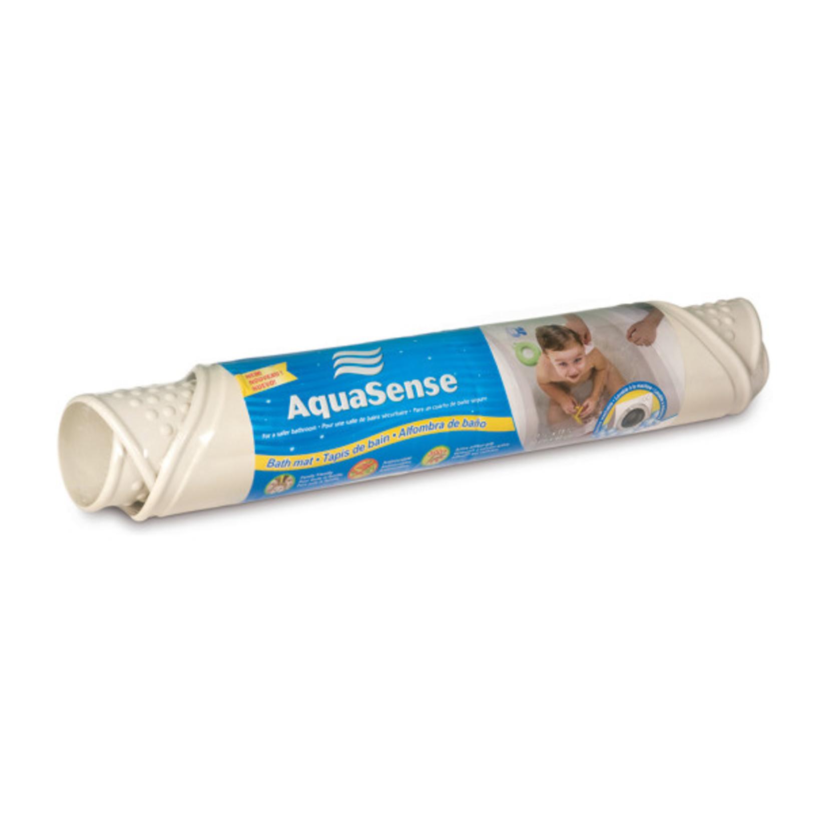 """Aquasense Bath Mat 32x16"""""""