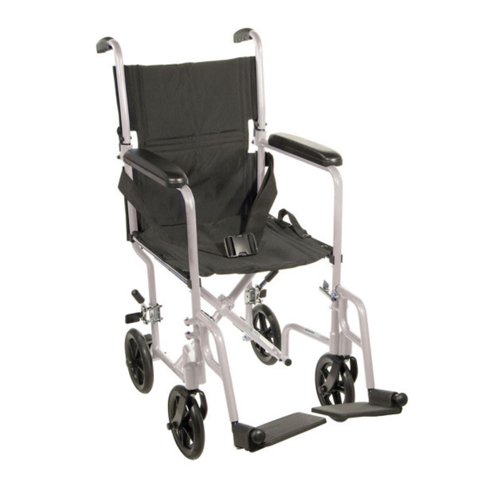 Drive Transport Chair - Standard