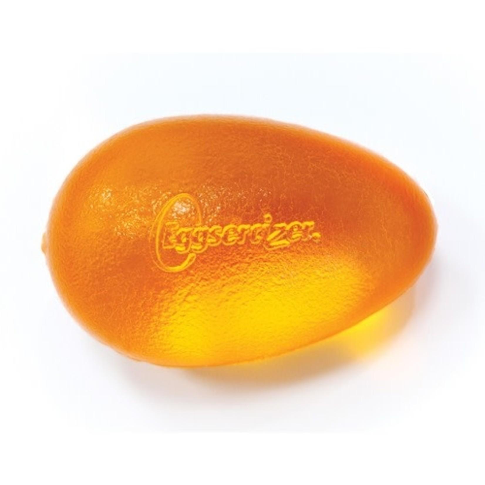 ERP Eggsercizer - Hand Exerciser