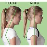 Posture Medic Posture Medic