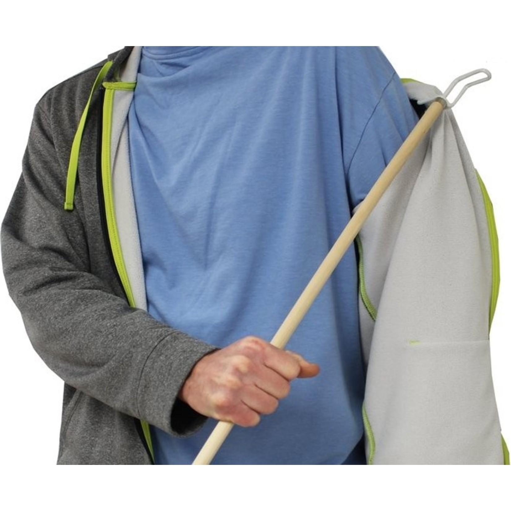 Practika Dressing Aid Stick
