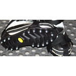 Icers Ice Grip Cleats