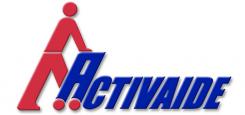 Activaide Medical Equipment & Supplies