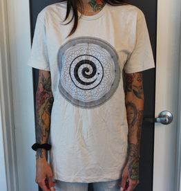 New Beige Women's Shirt