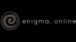 Enigma Professional Piercing Adams