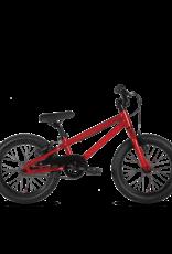 "NORCO NORCO Bike ROLLER 16"" Wheel"