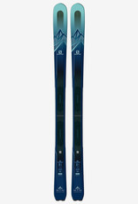 Salomon SALOMON Skis MTN EXPLORE 88 W (19/20)