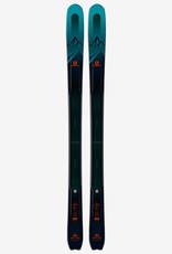 Salomon SALOMON Skis MTN EXPLORE 95 (19/20)