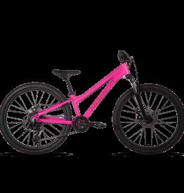 "NORCO NORCO Bike STORM 4.1 24"" Wheel"