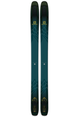 Salomon SALOMON Skis QST 118 (18/19)