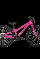 "NORCO NORCO Bike STORM 4.3 24"" Wheel"