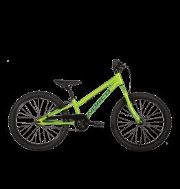 "NORCO NORCO Bike ROLLER 20"" Wheel"