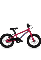 """NORCO NORCO Bike COASTER 14"""" Wheel"""