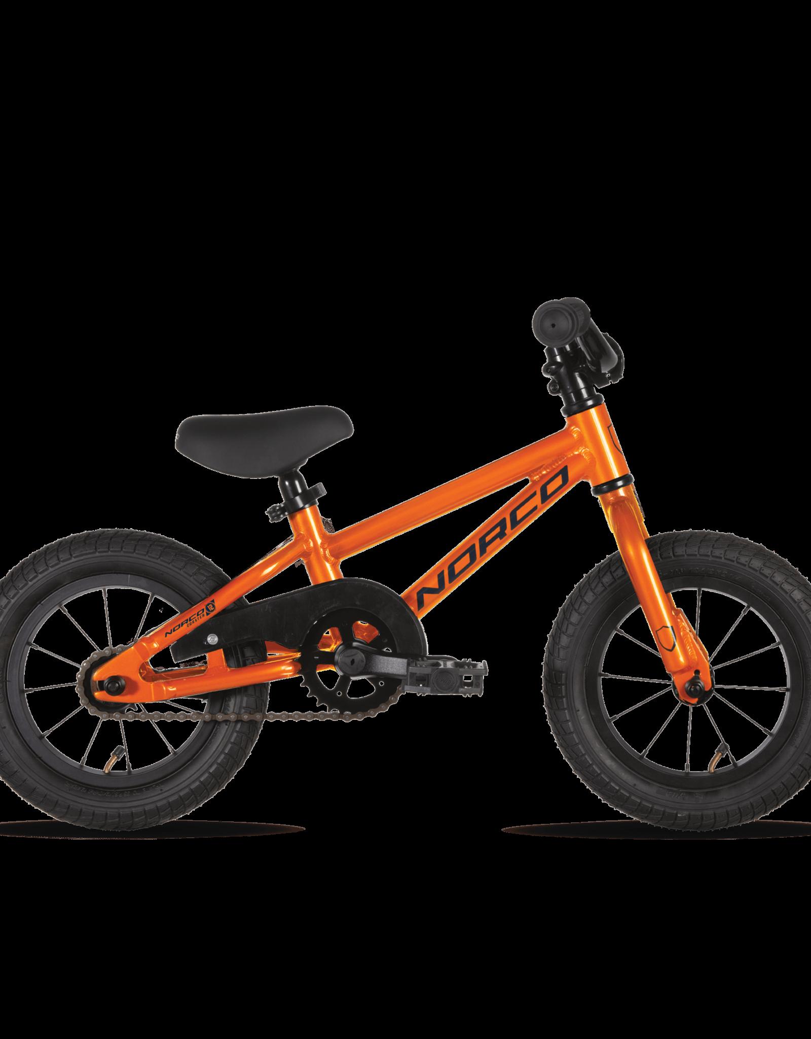 """NORCO NORCO Bike COASTER 12"""" Wheel"""