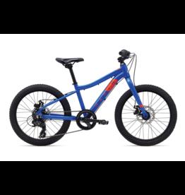 """Marin MARIN Bike HIDDEN CANYON 20"""" Wheel (2021)"""