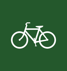 Bike Basic Tune