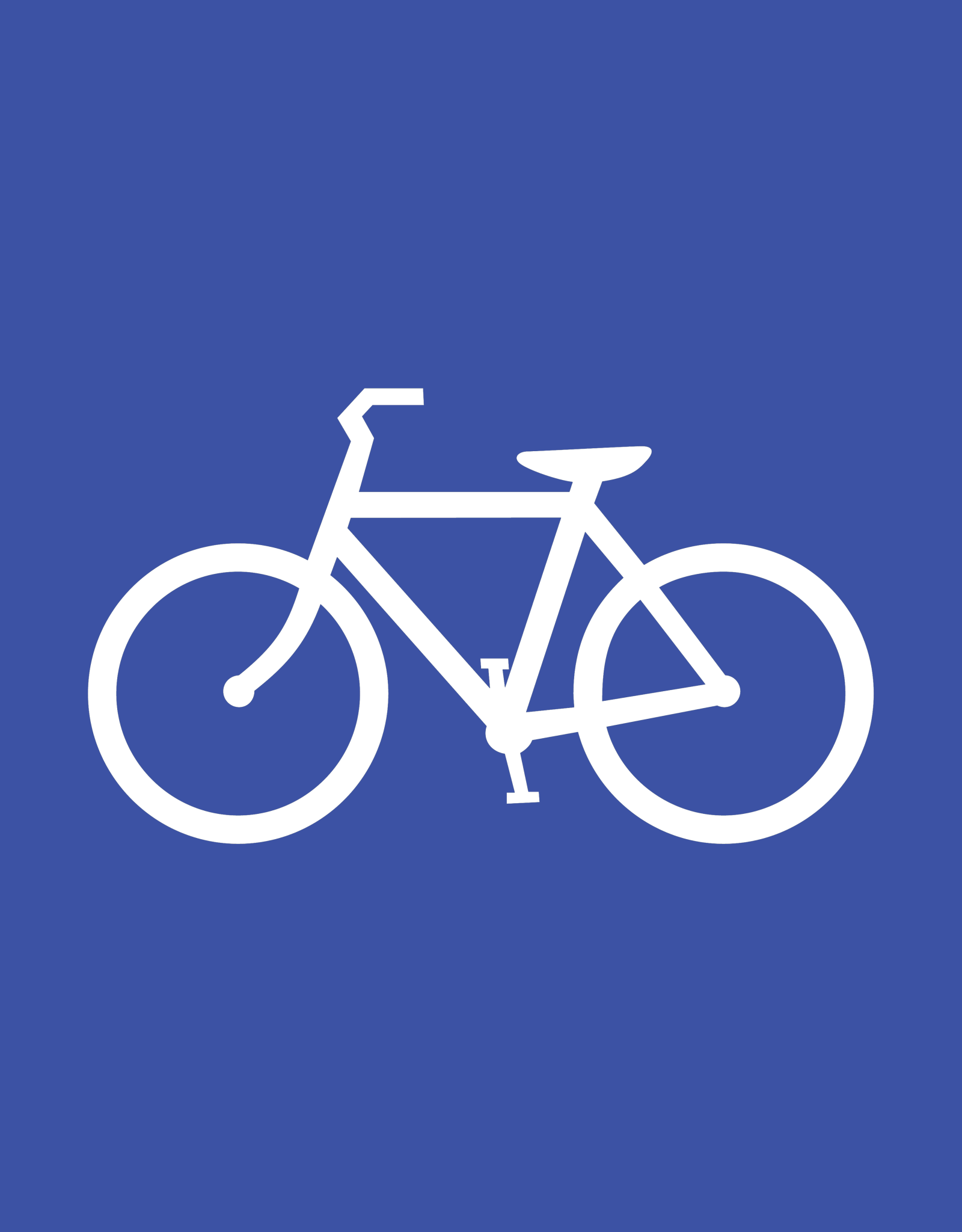 Bike Full Tune