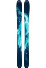 LINE Skis LINE Skis PANDORA 104 (19/20)