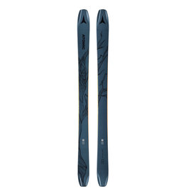 ATOMIC ATOMIC Skis BENT CHETLER 100 (19/20)